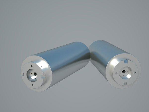 PV800导轮铁芯
